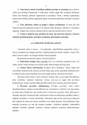 www.speros.lt